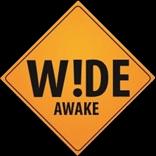 Awakening Minds