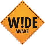 Wide Awake Wellness